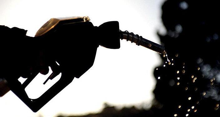 Dünyanın en pahalı yakıtını kullanan Türkiye'de maliyetleri azaltmanın yolları aranıyor